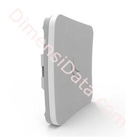 Jual Mikrotik Wireless System SXTsq 5ac [RBSXTsqG-5acD]